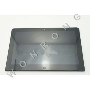 """00HM806 Lenovo Helix FRU: 00HM806 11.6"""" FHD LED LCD Touch Screen Assembly + Bezel"""