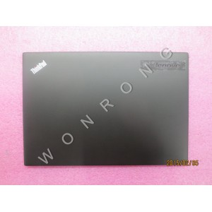 04X5564 Lenovo X1 Carbon Gen 2 LCD Back Cover no touch