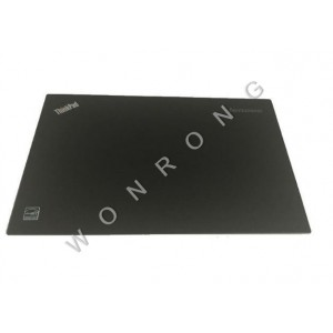 04X5565 Lenovo X1 Carbon Gen 2 LCD Back Cover touch
