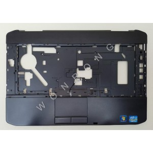 088KND Dell Latitude E5430 Palmrest Touchpad Top Upper Case