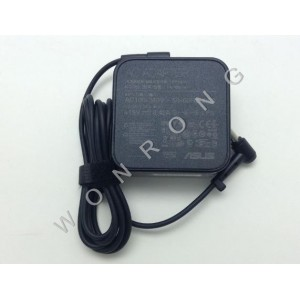 0A001-00040000 ASUS ADP-65JH AC ADAPTER 19V 3.42A