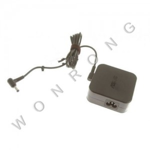 0A001-00041600 Asus 04G2660031M1 04G2660031V0 04G2660031T2 adapter
