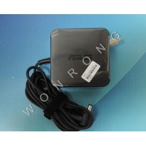 0A001-00046200 Asus X550c 65w 19v 3.42a Ac Adapter