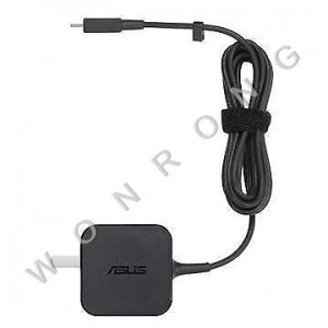 0A001-00130700 Asus Adapter 24W 12V/ 2A (M-PLUG) US Type for Eee Book C100PA
