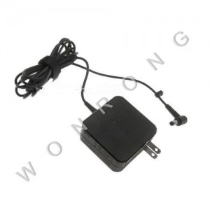 0A001-00231200 Asus Adapter 45W19V 2P Black, US