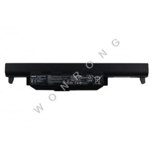 0B110-00050800 Asus Battery Pack (6 Cells)