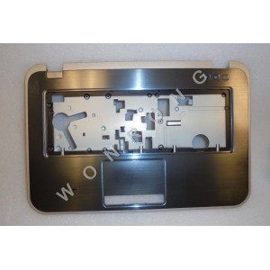 0FH7F Dell Inspiron 5520 / 7520 Palmrest Touchpad Assembly