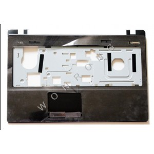 13GN57BAP010-1 Asus X53U-RB21 Palmrest and Touchpad
