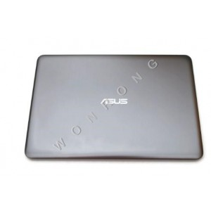 13N0-SEA0401 Asus E403SA LCD Back Cover with wifi cable