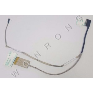 14005-01280200 Asus X553M LCD Screen cable