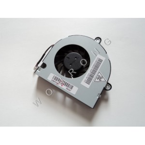 23.R4F02.001 Acer eMachines E529 Series CPU Cooling Fan & Thermal