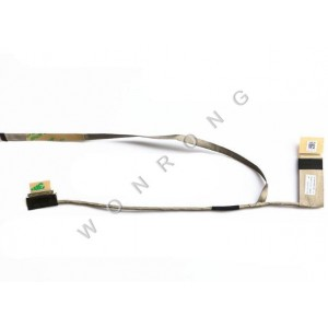 249YD Dell 3721 5721 5737 249YD LCD LVDS Cable VAW10 DC02001MH00