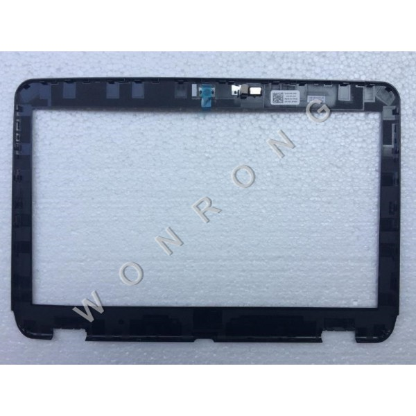 2PVR6 Dell Inspiron N4110 Notebook Display Bezel with Webcam