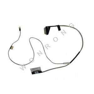 50.ML9N2.005 Acer Aspire E5-551 E5-571 V3-572 Laptop Lcd EDP Cable DC02001Y810