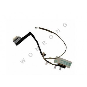50.SGYN2.005 Acer Chromebook C710 Lcd Display Video Cable