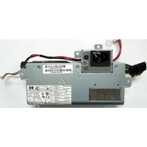517133-001 HP Touchsmart 300 PS-2201-2 200W Power Supply