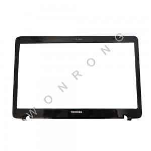 A000076560 Toshiba Satellite L650 L655 Lcd Front