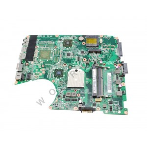 A000079130 Intel Laptop Motherboard for Toshiba Satellite L655D