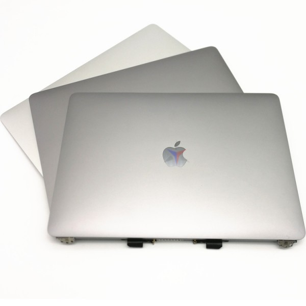 Apple MacBook Pro 13inch A1708 A1706 lcd assembly