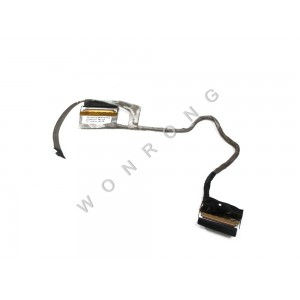 BA39-01262A SAMSUNG CHROMEBOOK XE303C12 XE303 SERIES LCD VIDEO CABLE