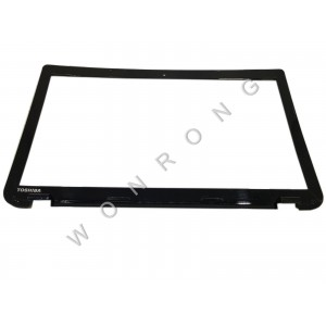 H000056200 TOSHIBA DISPLAY BEZEL COVER SATELLITE S50D-A