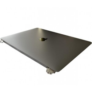 "A2159 Assembly For Apple MacBook Pro 13"" A 2159 LCD Panel Screen Full Set Cover New 2019 661-12829"
