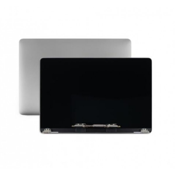 """661-15732 AppleMacbookProRetina13""""A2251space gray lcd assembly 2020"""
