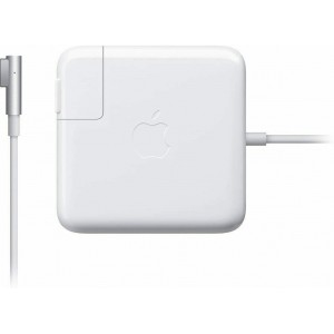 661-7015 Power Adapter (60W) for MacBook Pro 15-inch Late 2013 A1398