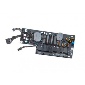 661-7111 Power Supply Fit for Apple 185W,614-0499, ADP-185BF A1418 year 2012