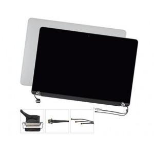 661-7171 Service Part: Replacement LCD Assembly For 15-inch MacBook Pro with Retina display 2012-2013 models